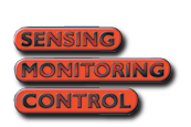 Plant & Control Instruments – ( PCI Process System Solutions )
